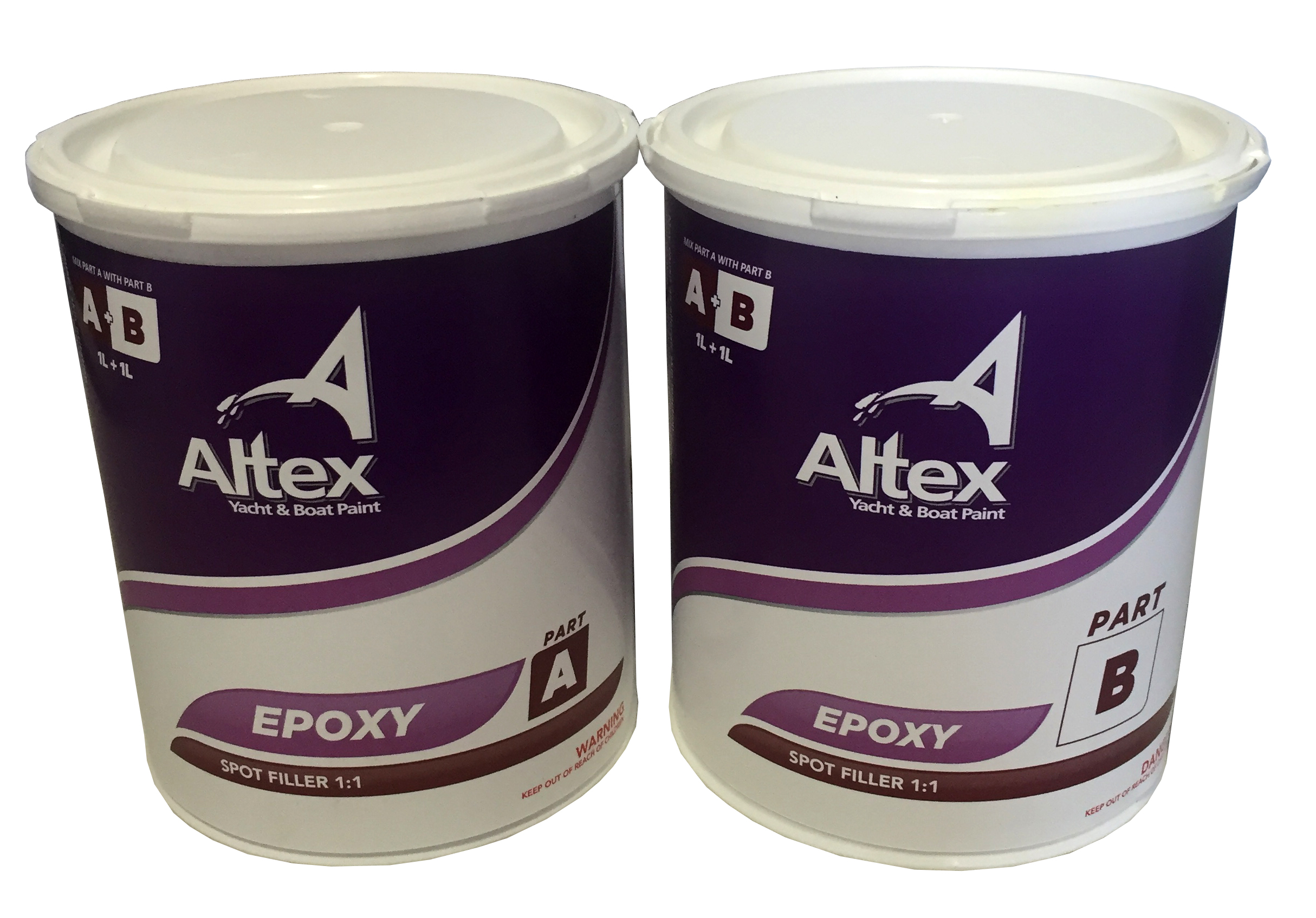 Altex carboline blog altex coatings limited is committed for Altex decoration ltd